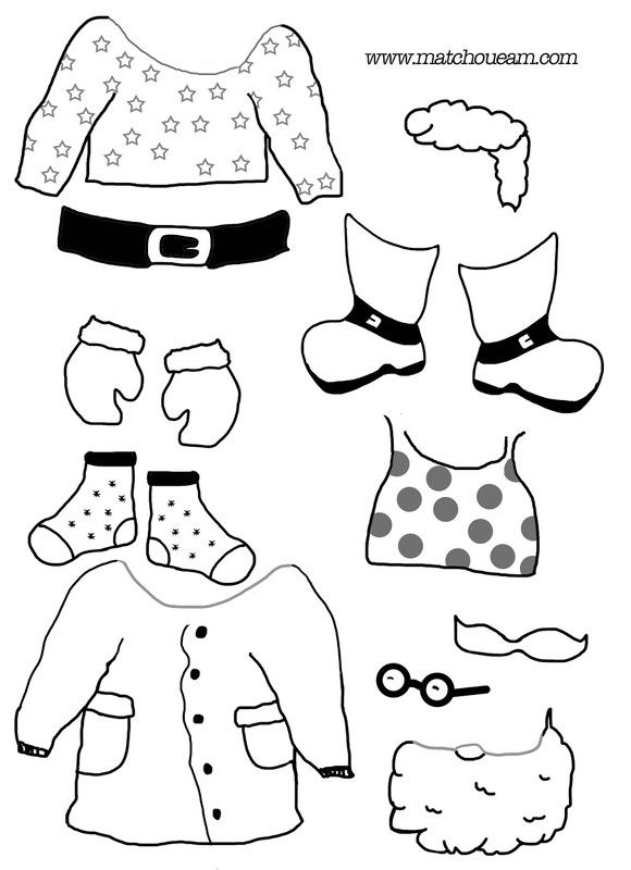 Seven habits habit one proactive coloring pages sketch for 7 habits coloring pages