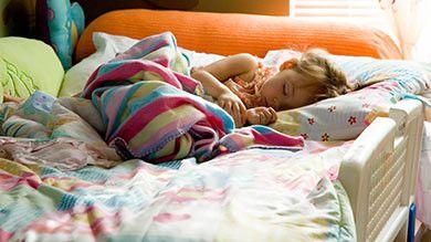 Lit superpos sur mesure lit superpos fille - Lits superposes sur mesure ...