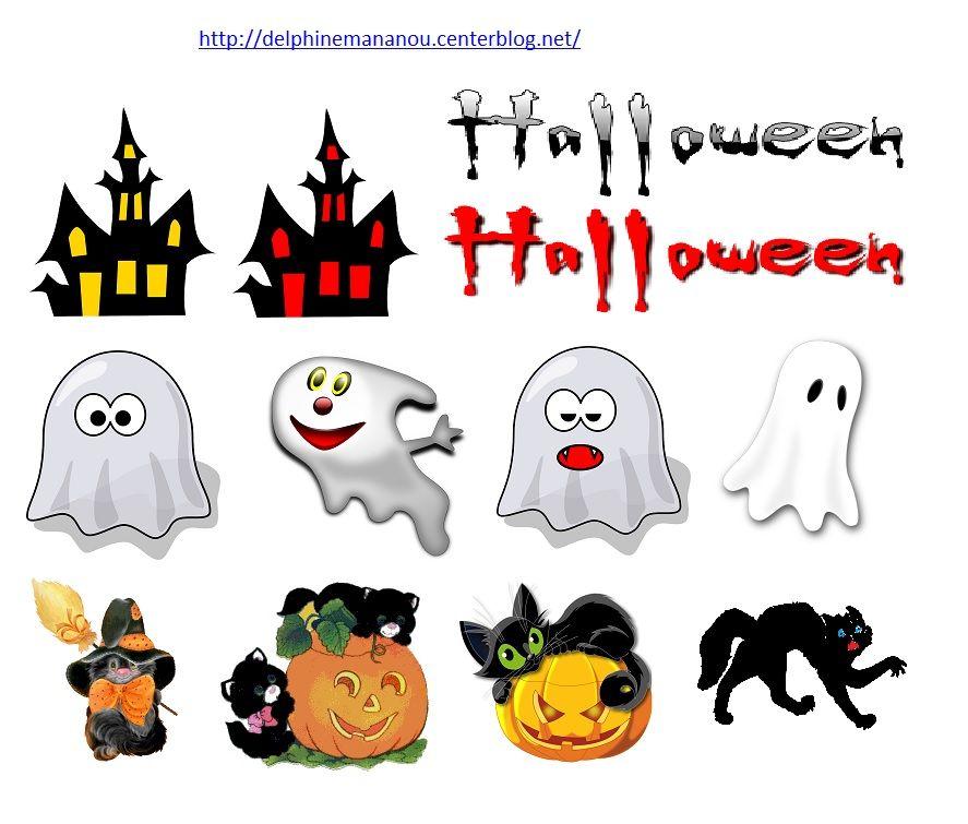 Gommettes a imprimer halloween page 2 - Guirlande halloween a imprimer ...
